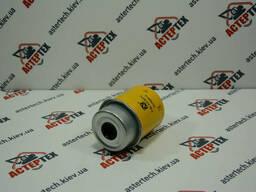 Фільтр паливний грубої очистки JCB 32/925915, 32/925705. ..
