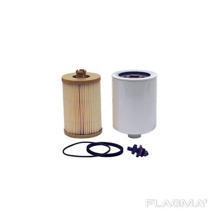 Фильтр гідравліки JD8345R/8270R/8320R (елемент) RE345391