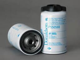 Фільтр паливний P550588