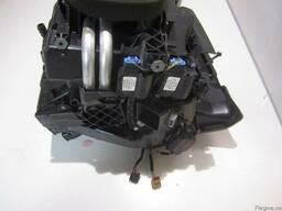 Фильтр печки салона угольный VW Tiguan,EOS 1K1819653B б\у