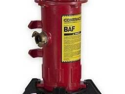 Фильтр пескоструйщика очистка воздуха BAF-1