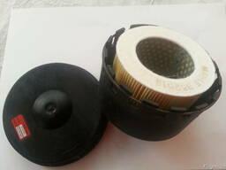 Фильтр PI 022 элемент MAHLE 852 519 MIC
