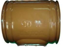 Фильтр-поглотитель ФПТ-200М (ФПТ200М)
