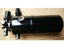 Фильтр ресивер (осушитель) Claas с датчиком