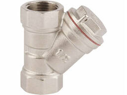 "Фильтр SD Forte 1/2"" для воды SF124NW15"