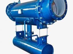 Фильтры-сепараторы очистки природного газа (ТРИ)