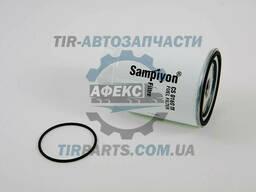 Фильтр сепаратора топлива MAN EURO6 09. 12/-. ..