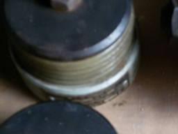 Фильтр сетчатый С 42-51, С 42-52, С 42-53, АС 42-52