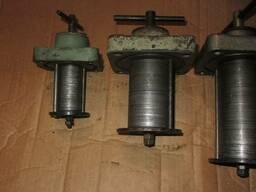 Фильтр щелевой 63-125-2 (аналог 0.12Г41-24), 40-80-2