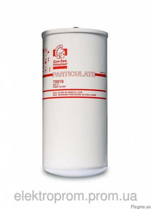 Фильтр тонкой очистки бензина, дизельного топлива, 800-10 (д