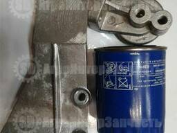 Фильтр тонкой очистки топлива МТЗ 245-1117091 (комплект)