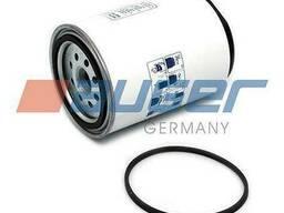 Фильтр топливный DAF CF85. 430 XE315C/E (Euro3) 01/01, DAF. ..