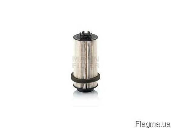 Фильтр топливный DAF PU 999/2X