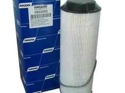 Фильтр топливный DAF XF, 106, E6, Евро- 6, 1852005