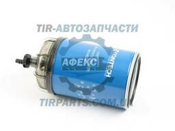 Фильтр топливный DAF XF, CF 85, 95, 105, Scania 4seria. ..