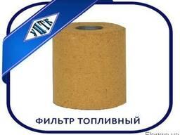 Фильтр топливный ЭФТ-531-А10 ( МАЗ, тырса ) КраЗ, БелаЗ