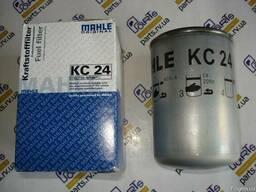 Фильтр топливный Евро-2 Renault Magnum / Premium