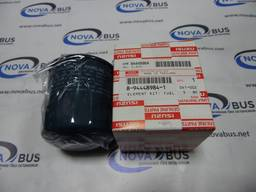 Фильтр топливный грубой очистки NQR71/NKR55 Isuzu, Богдан А092, 4HG1-T/4JB 8944489841