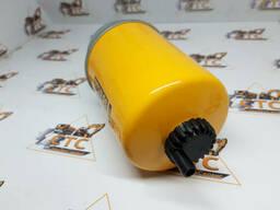 Фильтр топливный грубой очистки для двигателя Dieselmax на JCB 3CX/4CX (32/925915)