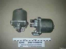Фильтр топливный грубой очистки \ МТЗ \ 240-1105010