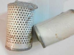 Фільтр паливний грубої і тонкої очистки Ікарус.