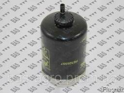 Фильтр топливный John Deere RE526557