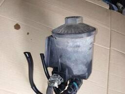 Фильтр топливный корпус Opel Insignia 13244294
