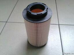 Фильтр топливный MAN