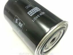 Фильтр топливный MANN WDK940/1