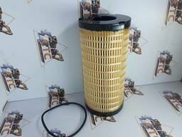 Фильтр топливный на JCB 3CX/4CX (32/925423, 26560201)