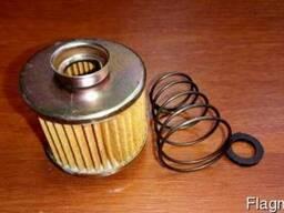 Фильтр топливный NissanK15 № 16404-78213, 20801-02061, 2080