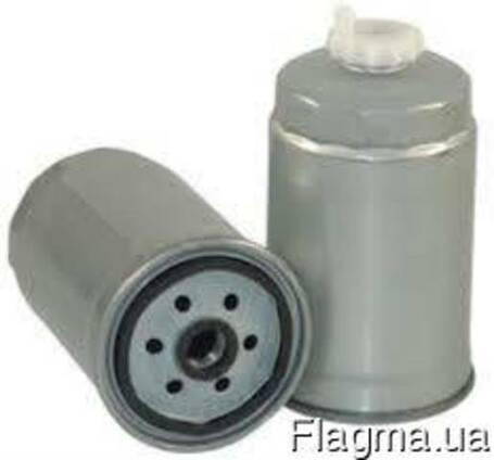 Фильтр топливный Рено Маскот Mascott 5001860111