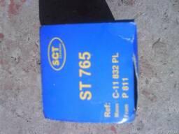 Фильтр топливный SCT ST 765