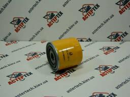 Фільтр трансмісії КПП JCB 3CX, 4CX 581/M8563, 581/18063. ..