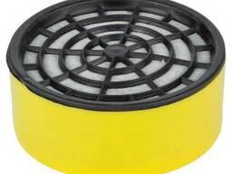 Фильтр угольный для респиратора Sigma (9422521)