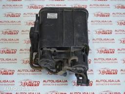 Фильтр угольный Lexus LX470 97-07 бу