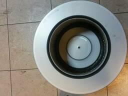 Фильтр воздушный Actros