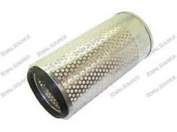 Фильтр воздушный для погрузчика Doosan (A653532 A653533)