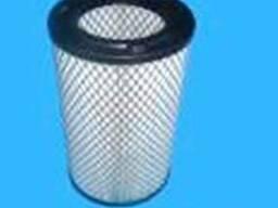 Фильтр воздушный для вилочных погрузчиков