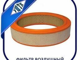 Фильтр воздушный ФВ - ВАЗ 2101 ( VAZ ). ВАЗ, Москвич