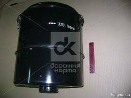 Фильтр воздушный ГАЗ 33104 Валдай
