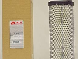Фильтр воздушный HIFI Sa16074 Air filter