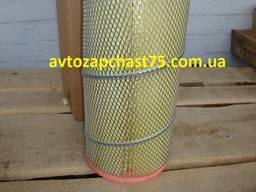 Фильтр воздушный Iveco, Daewoo FS, Case Ih, Deutz Fahr