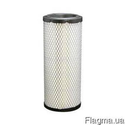 Фильтр воздушный к погрузчику 91E6100112