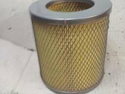 Фильтр воздушный компрессора ПК