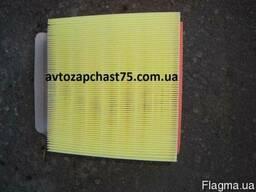 Фильтр воздушный Ваз, Audi