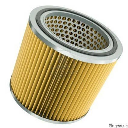 Фильтр воздушный винтового компрессора