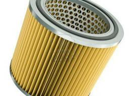 Фильтр воздушный винтового компрессора - фото 1