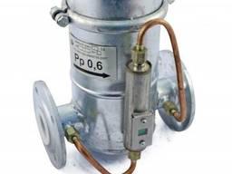 Фильтр жидкости ФЖУ производитель Купить_050`307~90`