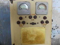 Фильтра Ф-ВАКС-2,75-115, Ф-ВАКС-1-30, 2,75-30.